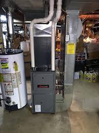 amana series air command 90 amana high efficiency gas furnace air