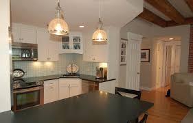 Boston Kitchen Design by Custom Designed Kitchens Kb Details Custom Designed Kitchens