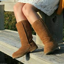ugg s meadow boots 71 bearpaw shoes bearpaw meadow boots from uyen s closet on