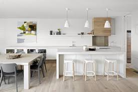 Wood Paneling Walls 15 Captivating Kitchen Designs With Wood Paneled Walls Rilane
