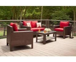 Patio Chair And Ottoman Set Wonderful Outdoor Chair With Ottoman Patio Chair With Ottoman With
