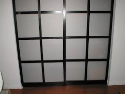 Lowes Louvered Closet Doors Folding Closet Doors Ikea In Excellent Trif Closet Doors Lowes Bif