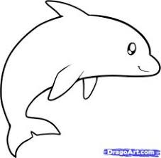 fish template cut out az coloring pages crafting pinterest