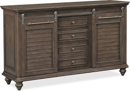 Patio Buffet Server by Buffet U0026 Sideboard Cabinets American Signature Furniture