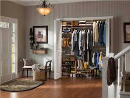 ideas beautiful portable closets home depot with small and big