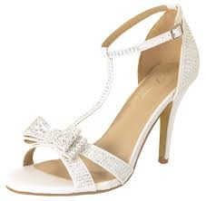 wedding shoes heels top 20 best bridal shoes which is right for you