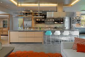 appliance best integrated kitchen appliances built in appliances