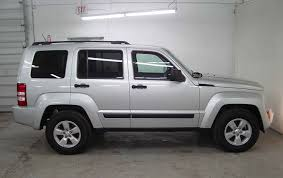 2012 jeep liberty light bar 2012 jeep liberty sport biscayne auto sales pre owned