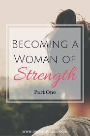 esther it s tough being a woman becoming a woman of strength part 1 esther bible study esther