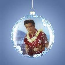 95 best elvis ornaments images on elvis