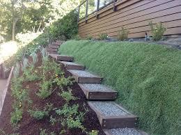 california landscaping ideas rolitz