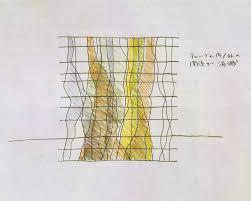 sendai mediatheque floor plans the paradox of lightness and fluidity nalata nalata