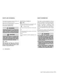 nissan sentra 2011 b16 6 g lc navigation manual