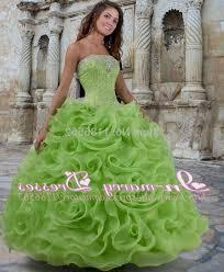 quinceanera dresses for sale quinceanera dresses light green naf dresses