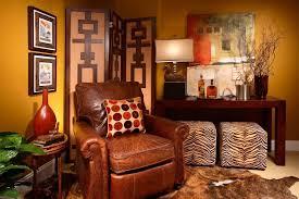 studio hill design interior design and model home merchandising