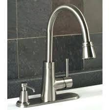 kitchen faucet deck plate kitchen faucet deck plate side view chrome kitchen sink faucet