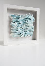 modern decoration fish decor for walls chic design wwwbuyamagcom