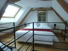 chambre d hote le pressoir chambres d hôtes le pressoir d asnelles chambres asnelles bessin