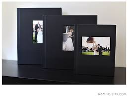 8 x 10 photo album leather craftsmen albums