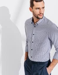 tenue de ville homme chemise homme et chemises homme jusquau xxxl brice