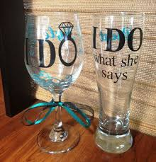 wedding gift glasses best 25 wedding wine glasses ideas on kitchenware