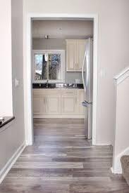 Laminate Flooring Estimate Laminate Flooring Best Price Selection Professional