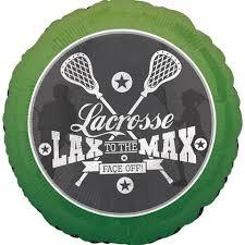 lacrosse u2013 zurchers