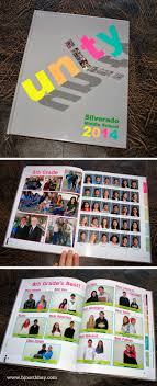 find yearbook i how they could find a way to make the cover look as if it s