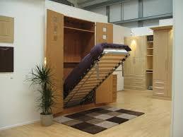 modern wall beds wall beds wallbeds murphy beds ikea platform