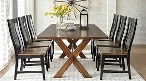 big lots dining room sets dining room sets suites furniture collections dining room table sets