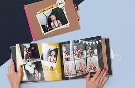 créer un livre de cuisine personnalisé livre photo créer livre photo personnalisé en ligne