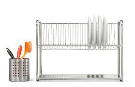 dish drainers u0026 cutlery drainers dishwashing accessories ikea