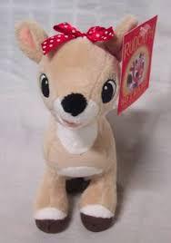 island misfit toys doll toys games stuffed animals plush