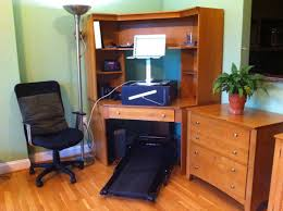 small under desk treadmill under desk treadmill uk home design ideas
