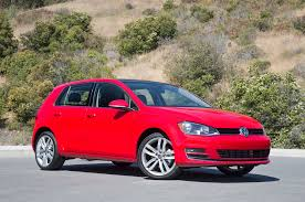 deep dive the next volkswagen golf gti will have 300 hp