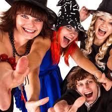 Trunks Halloween Costume Nj Trunk Treat Guide Bets Nj Nj