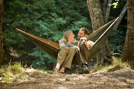 grand trunk double hammock my cooling store