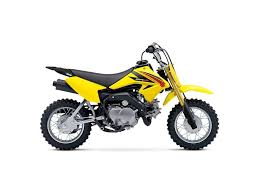 suzuki dr for sale used motorcycles on buysellsearch