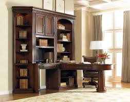 hooker furniture home office european renaissance ii modular group