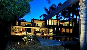 small modern house colors on exterior design ideas with hd homes