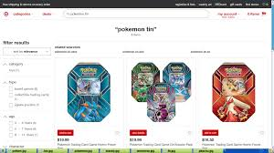target pokemon black friday the hunt for anime black friday deals theoasg