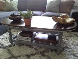 Ethan Allen Tables by Coffee Tables Splendid Ethan Allen Coffee Table Lilly S Home