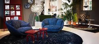 Moooi Sofa Moooi Love Sofa Buy From Campbell Watson Uk