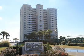 Myrtle Beach Luxury Homes by Townhouse Sale Bedroom Suites In Myrtle Beach North House Rentals