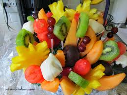 edible attangements the of random willy nillyness edible arrangements review and