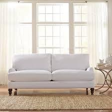 6 foot sofa birch lane montgomery upholstered sofa reviews birch lane