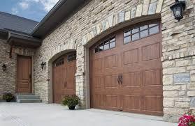 Overhead Remote Garage Door Opener Door Garage Liftmaster Garage Door Opener Remote Garage Doors