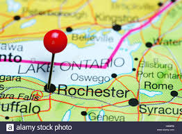 Maps Of New York State by Rochester New York Familypedia Fandom Powered By Wikia Rochester