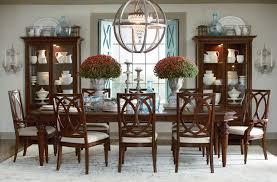bassett dining room furniture bassett dining room furniture marceladick com
