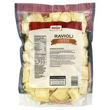 meijer cheese ravioli 64 oz meijer com